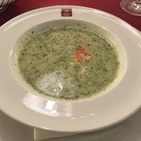 Photo taken at Benada Restaurant by 😎Bayram on 5/2/2016