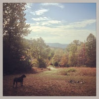 Photo taken at Southern West Virginia by Jessica on 10/3/2013