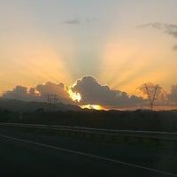 Photo taken at Salinas by Manuel Rolando G. on 9/25/2013
