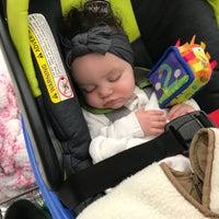 2/3/2018 tarihinde Ashley B.ziyaretçi tarafından Walmart Supercenter'de çekilen fotoğraf
