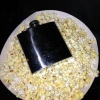 Foto diambil di Cinemark Napa Valley oleh Danica S. pada 12/18/2012