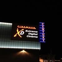 Foto diambil di Cinemark Napa Valley oleh Danica S. pada 11/8/2012