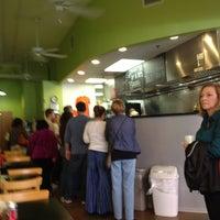Photo taken at Skippy's by Cheryl on 11/10/2012