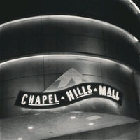 Photo taken at Chapel Hills Mall by Scott G. on 1/12/2013