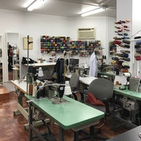 The Tailoring Room - Lower East Side - 5 tips