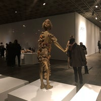 Photo prise au The Met Breuer par Emily W. le4/15/2018
