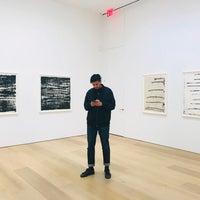 11/18/2017にEmily W.がDavid Zwirner Galleryで撮った写真