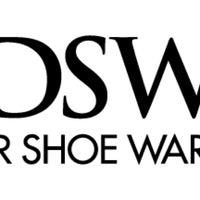Photo taken at DSW Designer Shoe Warehouse by Stephen H. on 5/15/2016