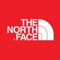 Photo taken at The North Face Outlet by Stephen H. on 6/17/2017