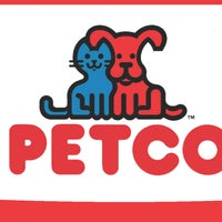 Photo taken at Petco by Stephen H. on 4/30/2017