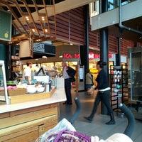 Mobilia shopping center s dra per albin hanssons v g 40 for Mobilia cuisine