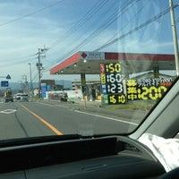 Photo taken at ベストプライス 小川店 by Mrtn E. on 8/6/2013