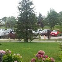 8/25/2013 tarihinde Murat E.ziyaretçi tarafından Monitor Digital'de çekilen fotoğraf