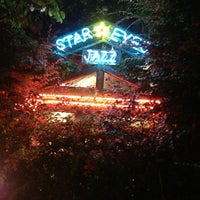Photo taken at Star Eyes by AKICLAY on 7/29/2013