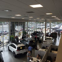 Perfect ... Photo Taken At Chrysler Dodge Jeep Of Paramus By Marilyn B. On 9/9