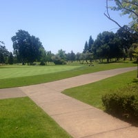 Photo taken at Sonoma Golf Club by Christie G. on 6/6/2014