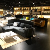Photo taken at Maisons du Monde by Collin C. on 2/17/2018