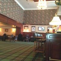 1/10/2013 tarihinde Yevgeniy I.ziyaretçi tarafından Irish Bar'de çekilen fotoğraf