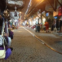 11/16/2012 tarihinde Serkan O.ziyaretçi tarafından Bayramyeri'de çekilen fotoğraf