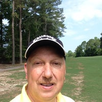 Photo taken at Brook Valley Country Club by Duane R. on 6/15/2014