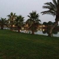 7/11/2013 tarihinde Onur A.ziyaretçi tarafından Gloria Golf Resort'de çekilen fotoğraf