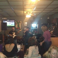 Photo taken at The Horse & Sulky Pub & Grill by Mike on 1/6/2013