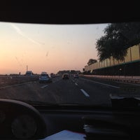 Photo taken at A4 - Montebello by Valentina on 9/23/2013