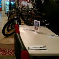 Photo taken at Switchblade™ Kuala Lumpur by Natassia R. on 9/20/2012