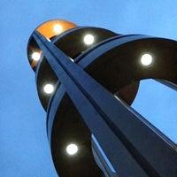 รูปภาพถ่ายที่ DSC Bell Tower โดย Jackson R. เมื่อ 1/30/2013