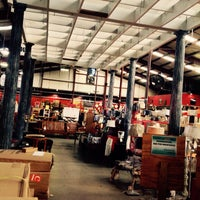 Southeastern Salvage 5 tips from 414 visitors