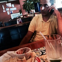 Photo taken at Chili's Grill & Bar by Jackson R. on 8/4/2014