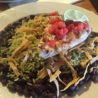 Photo taken at Chili's Grill & Bar by Albree G. on 9/27/2015