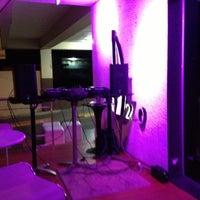 Photo taken at Dubai Club 2.0 by Jorge L. on 12/3/2012