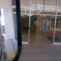 Photo taken at HP Panamá by Man C. on 4/23/2013