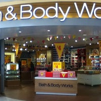 Photo taken at Bath and Body Works by Jesse W. on 6/16/2013