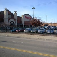 Photo taken at Dominick's by Paul on 11/4/2012