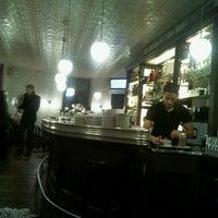 Foto tomada en Soda por Margarete Ivona A. el 11/1/2012