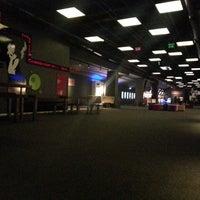 7/14/2013 tarihinde Yasin K.ziyaretçi tarafından Cinemaximum'de çekilen fotoğraf
