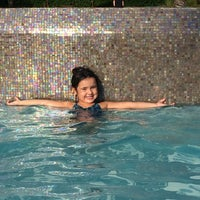 Photo taken at Water Scapes by Michelle L. on 8/22/2014