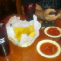 Photo taken at Nacho's by Lynnette W. on 9/26/2012