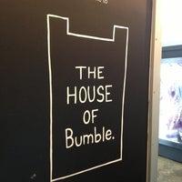 4/18/2013にPaulo NagashimaがBumble & Bumbleで撮った写真