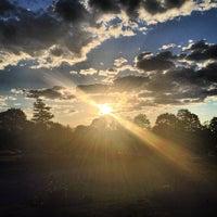 Das Foto wurde bei Washington Park von Steve K. am 5/4/2013 aufgenommen