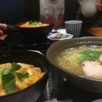 Photo taken at Jidoriya by きひろ on 4/17/2017