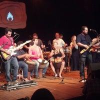 Снимок сделан в Teatro Prosa пользователем Rafael B. 11/25/2012
