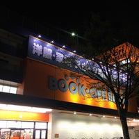 Photo taken at BOOKOFF SUPER BAZAAR 綱島樽町店 by Chaki on 3/26/2018