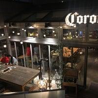 9/2/2017 tarihinde Chakiziyaretçi tarafından Muromachi cafe 3+5 - 室町カフェはち'de çekilen fotoğraf