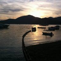 10/27/2012 tarihinde MEHMET M.ziyaretçi tarafından D-Marin Göcek Marina'de çekilen fotoğraf