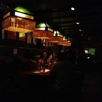 รูปภาพถ่ายที่ Tandem Pub โดย cvvh เมื่อ 8/18/2013