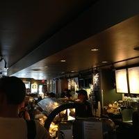 Photo taken at Starbucks by Ferreira on 7/19/2013