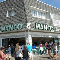 Photo taken at Manco & Manco Pizza by Bob L. on 9/16/2012
